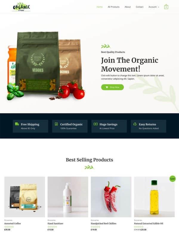 organic shop 02 home 1 600x800 1